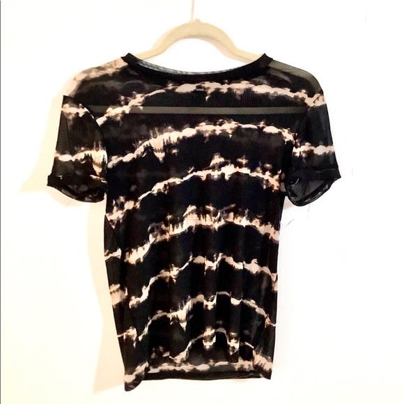 Bundle of 3 Shirts